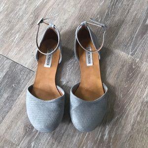 b979efec889 Steve Madden Flats & Loafers for Women | Poshmark
